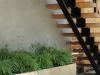 minimalist-pine-steps-01